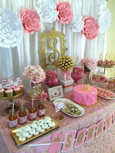 wowkidsparty